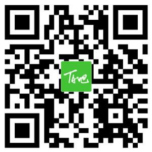 Ta吧学院手机浏览网站